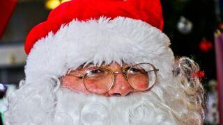 Un os du père Noël retrouvé par des scientifiques ?