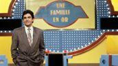 Avec Family Battle (C8), Cyril Hanouna revisite Une Famille en or… Souvenez-vous !