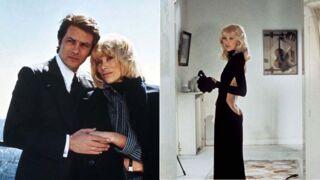 Mireille Darc : Les seins de glace (France 5), Les Yeux d'Hélène… Sa carrière en images (46 PHOTOS)