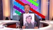 Yann Barthès rend hommage à Philippe Vecchi dans Quotidien (VIDEO)