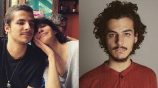 Sophie Marceau : qui est son fils Vincent Zulwaski ? (PHOTOS)
