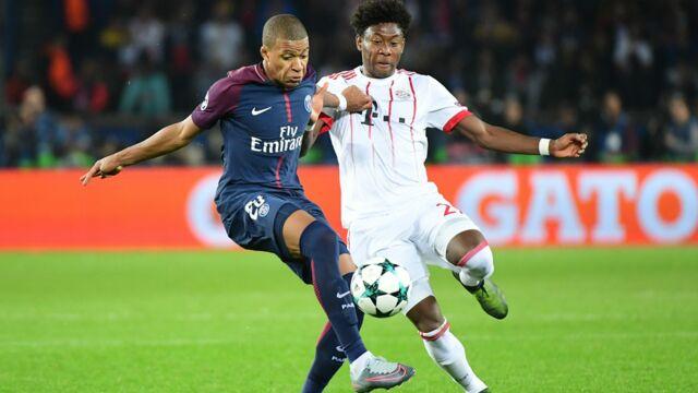 Toulon/Lyon en clair, Bayern Munich/PSG... les événements sportifs à ne pas rater (1er-7 décembre)