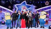 Exclu. Qui a gagné Les 12 Coups de Noël sur TF1 ? Découvrez la réaction du vainqueur !