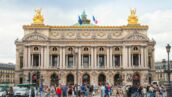 350 ans de l'Opéra de Paris (Arte) : les 5 petits secrets de l'Opéra Garnier