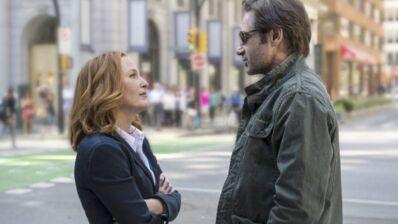 X-Files : quand sort la saison 11 ?