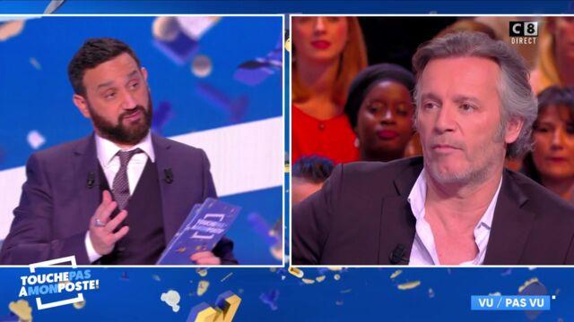Retour du Bachelor sur C8 : Jean-Michel Maire finalement recalé... (VIDEO)
