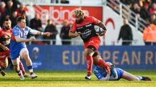 Programme TV Champions Cup : Harlequins/La Rochelle, Toulon/Scarlets... et tous les autres matches de la 1ère journée
