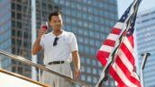 Le loup de Wall Street (M6) : l'histoire vraie de Jordan Belfort, l'homme qui a croqué Wall Street