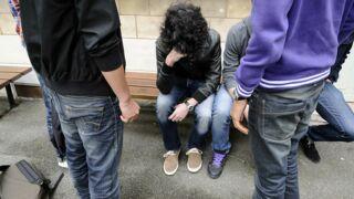 """Des lycéens victimes du """"marave challenge"""", un nouveau défi violent lancé sur les réseaux sociaux"""