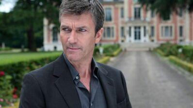 Que devient Philippe Caroit (R.I.S. police scientifique) ?