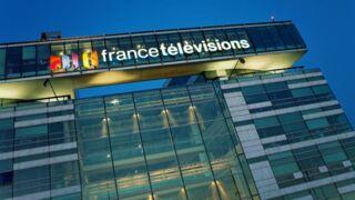 France Télévisions : les syndicats du groupe ont déposé un préavis de grève pour la journée du 13 décembre