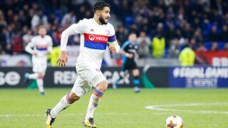 Seizièmes de finale  de la Ligue Europa : tirages plutôt cléments pour Lyon, Marseille et Nice