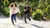 Scorpion (M6) : un final façon Lost et Koh-Lanta pour la saison 3