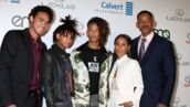 Diversion (TF1) : Will, Jada, Jaden... Le clan Smith, une famille hollywoodienne en or (VIDEO)