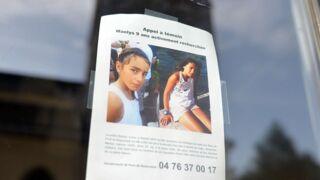 Affaire Maëlys : drogues, portable, voiture... de nouvelles révélations accablantes pour le suspect