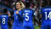 Programme TV Football France/Pays-de-Galles : les Bleus en route vers le Mondial