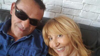 L'amour est dans le pré : Didier, prétendant de la saison 12, porte plainte contre Marie-Paule