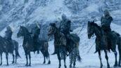 Game of Thrones : découvrez les pulls de Noël inspirés de la série