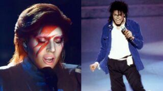 60e anniversaire des Grammy Awards (CStar) : Top 10 des moments les plus dingues de la cérémonie (VIDEOS)