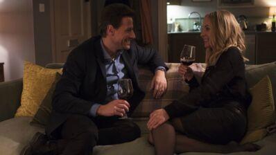 Liar : la nuit du mensonge (TF1) : un thriller sexuel plus que jamais d'actualité (VIDEO)