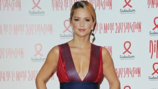 Virginie Efira : une actrice sexy aux multiples talents (PHOTOS)
