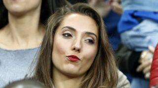 Équipe de France : qui est Tiziri, la ravissante femme du footballeur Lucas Digne ? (17 PHOTOS)