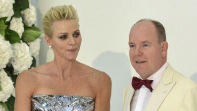 Découvrez le nouveau look étonnant du prince Albert II de Monaco ! (PHOTO)