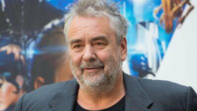 Luc Besson : le nom et le casting de son prochain film dévoilés ?