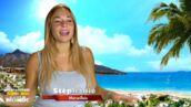 Les Marseillais VS le reste du monde : pourquoi Stéphanie Durant ne fera jamais de shooting nu