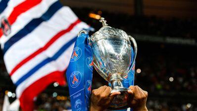 Coupe de France : Rennes/PSG, OM/Valenciennes… le calendrier complet des 32e de finale