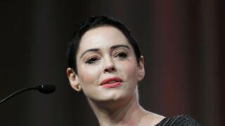 "Rose McGowan clashe Meryl Streep et ""son silence"" au sujet de l'affaire Weinstein sur Twitter"