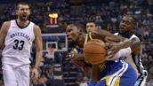 Programme TV NBA : le calendrier complet des matches diffusés sur beIN Sports du 18 au 25 décembre