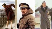 Jean Rochefort (Floride, France 2) : les plus beaux rôles de ce grand monsieur du cinéma français (PHOTOS)