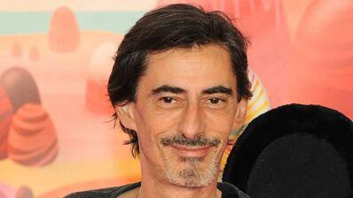 L'ancien animateur de Canal+ Philippe Vecchi est mort