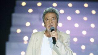 Le chanteur Gérard Palaprat est mort (VIDEO)