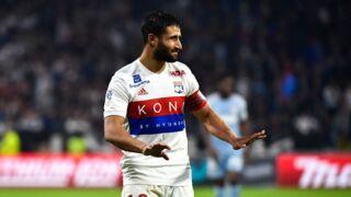 Programme TV Ligue 1 : Saint-Etienne/Lyon, Angers/PSG... Sur quelles chaînes suivre les matches de la 12e journée ?