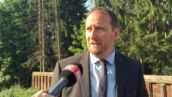 Christophe Arend accusé d'agression sexuelle : le témoignage choc contre le député LREM