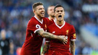 Programme TV Premier League : Manchester United/Burnley, Liverpool/Swansea... sur quelles chaînes suivre le Boxing Day ?