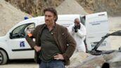 La Vengeance aux yeux clairs (TF1) : qui sont les nouveaux acteurs pour la saison 2 ?