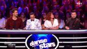 Danse avec les stars 8 : qui dansera avec qui lors de la soirée des juges…