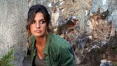La Vengeance aux yeux clairs (TF1) : intrigues, personnages.... Tout savoir sur la saison 2