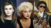 Stars 80 (TF1) : amour, clash, vraies/fausses rivalités... Petites histoires des chanteurs des années 80