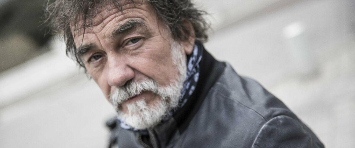 36 quai des orfèvres (France 3) : Olivier Marchal nous livre les règles d'un bon polar