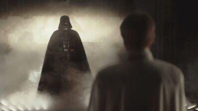 Star Wars : une nouvelle trilogie, avec de nouveaux personnages, en préparation chez Disney !