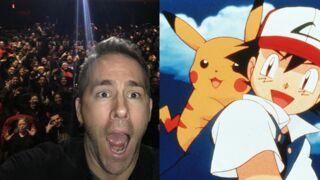 Surprise ! Ryan Reynolds (Deadpool) va incarner Pikachu au cinéma