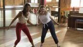 Audiences TV : une toute petite victoire pour Dirty Dancing (TF1)