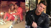 Les Anges 10 : Amélie Neten, Jessy et Valentin, Adrien Laurent... Le casting dévoilé ?