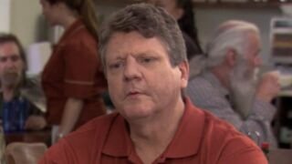 L'acteur américain Brent Briscoe (Twin Peaks) est mort à l'âge de 56 ans