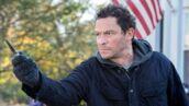 The Affair : le drame de HBO prend un virage étonnant dans la saison 3
