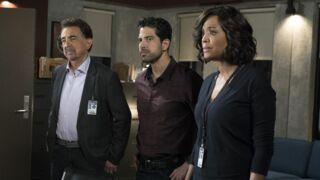 Audiences TV : Gros succès d'Esprits criminels (TF1), en tête devant Nina (France 2)